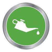 Milyen hatása van az olajcserének a környezetedre?