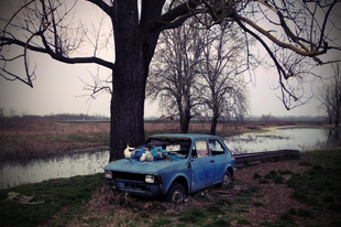 Képes Vasárnap: Fiat 127