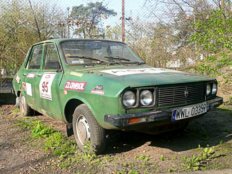 Dacia 1310p.jpg