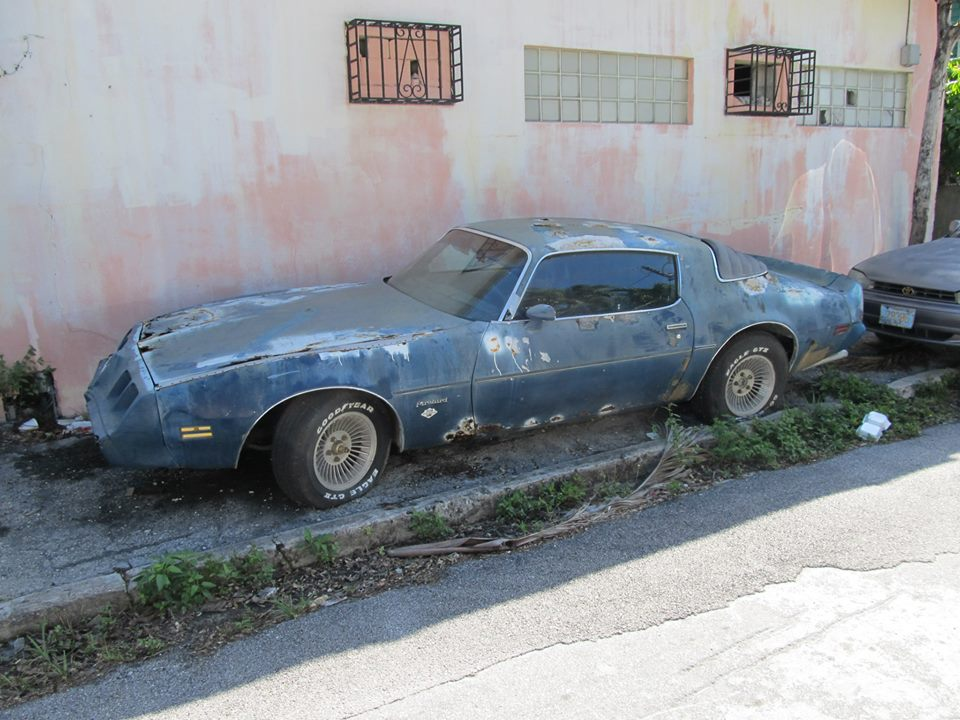 Pontiac2.jpg