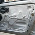 Megbízható használt autó 500.000 Forintból (5. rész) - Nyílik, csukódik és zenél