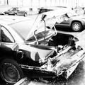 Törött volt az autó vagy sem? Számít?