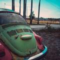 Megbízható autó 500.000 Forintból (2. rész) - Roncsok véges sora...