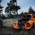Megbízható használt autó 500.000 Forintból (1. rész) - Autót veszünk olcsón és felújítjuk