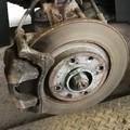 Megbízható használt autó 500.000 Forintból (6. rész) - Legyen biztonságos!