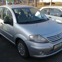 Megbízható használt autó 500.000 Forintból (4. rész) - Cuki pici bogyó, hibákkal