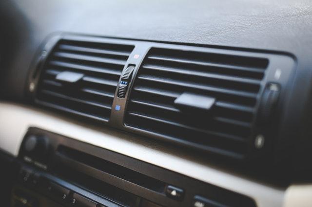 air-conditioning-auto-racing-car-6130.jpg