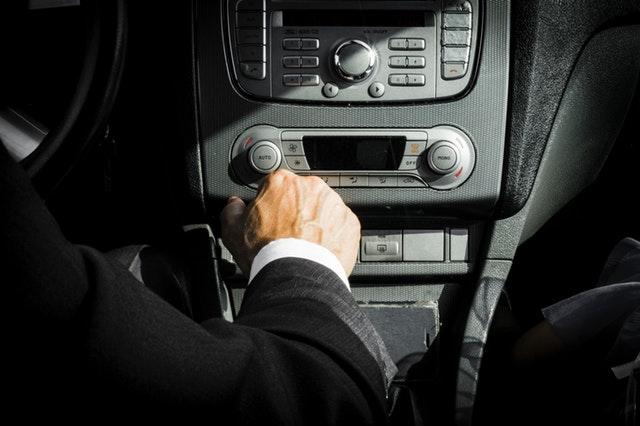 automobile-automotive-car-1135379.jpg
