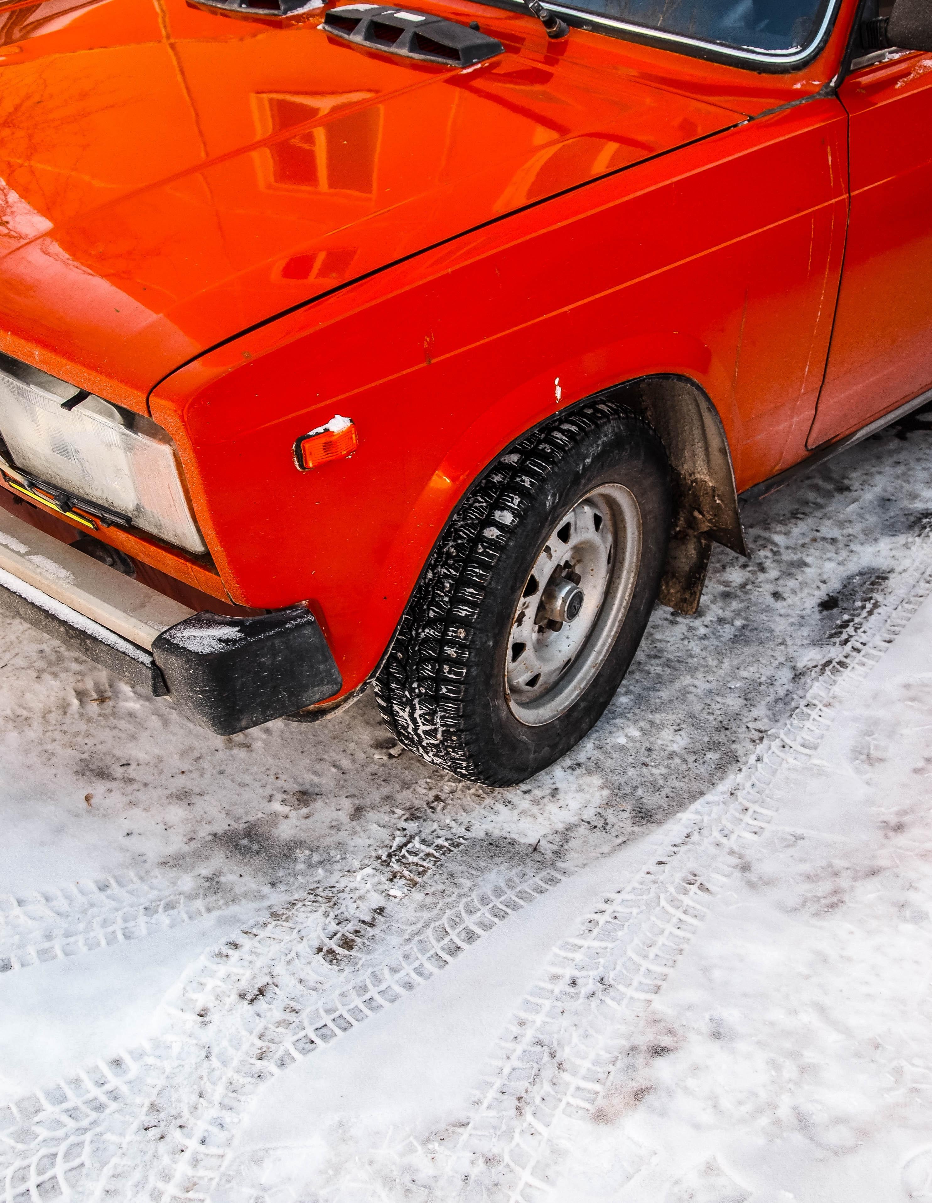 automobile-automotive-car-933779.jpg