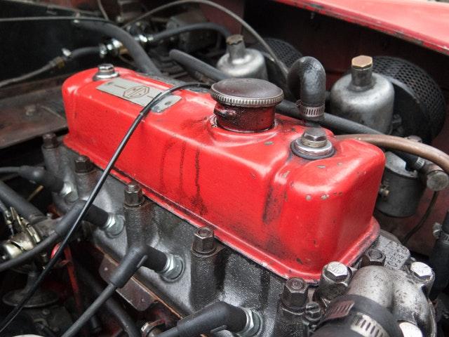automotive-car-engine-42186.jpg