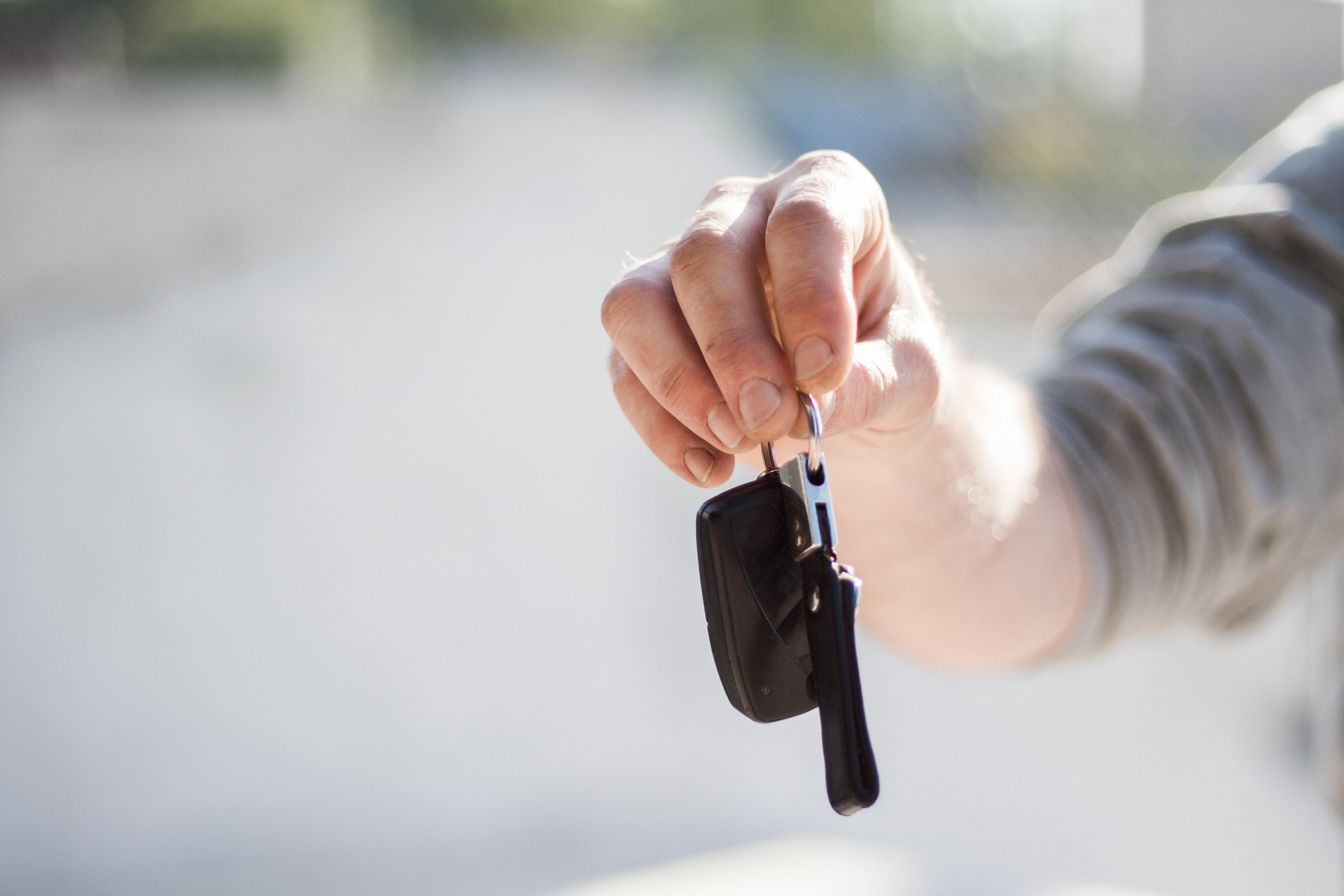 car-buying-car-key-car-purchase-97079.jpg