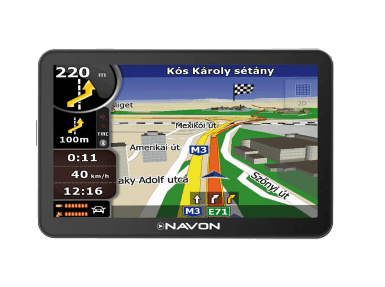 navon_gps_n670_front.png