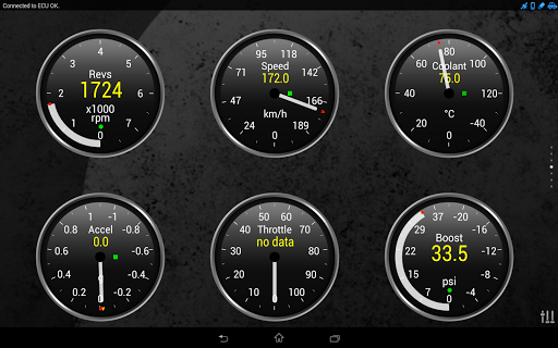 torque2.png