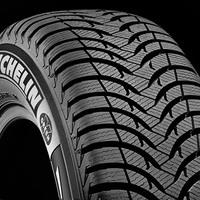 Csapj le a téli gumi szettre vagy a vezetéstechnikai tréningek egyikére!