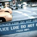 Dehogynem intézkedik a rendőr!