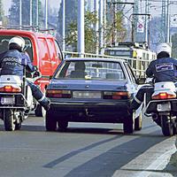 Megtagadhatja a rendőr a segítségnyújtást, ha nincs sérülés?