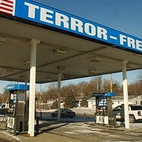 Benzinkúti lopások