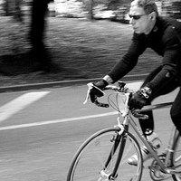 Egy budapesti kerékpáros vallomása