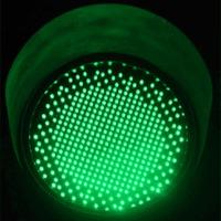 Zöld a lámpa, B+!!!