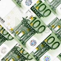 Száz eurót akart tőlünk kicsalni