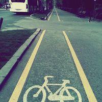 Felelőtlen közlekedők egymás közt