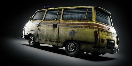 Ambulance_car_by_Vsha.jpg