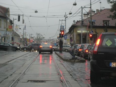 Audi Bécsi út.JPG