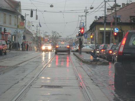 Audi Bécsi út2.JPG