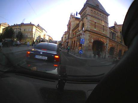 Audi Vámház krt..jpg