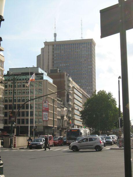Brüsszel utca2.jpg