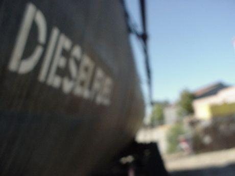 Diesel_Fuel.jpg