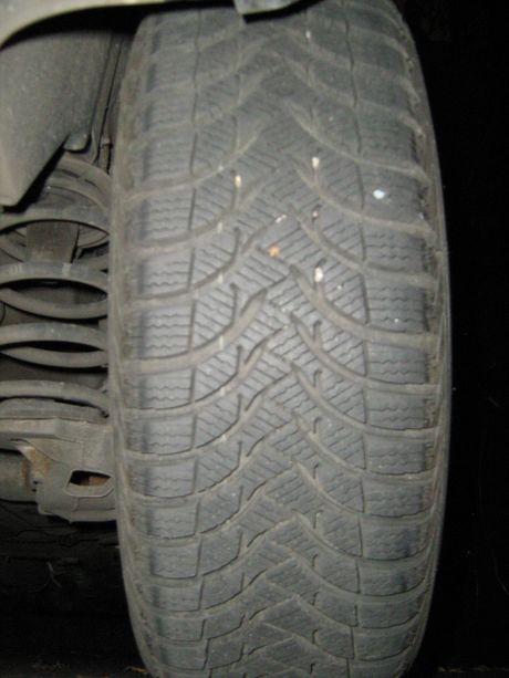 Michelin Alpin4_1.JPG