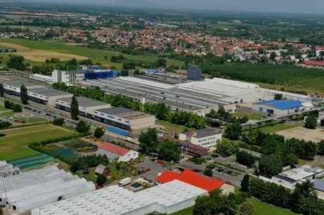 Michelin gyár Nyíregyháza.jpg