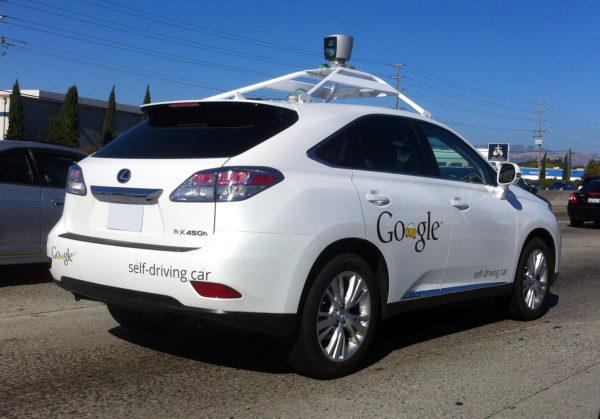google-autonomous-car-e1463757822896.jpg