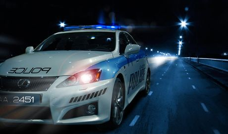 lexus_police_edition_by_sei_ten-d4xr1fd.jpg