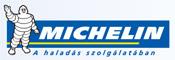 logo-michelin.jpg