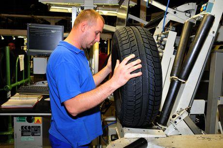 minőségellenőrzés Michelin.jpg
