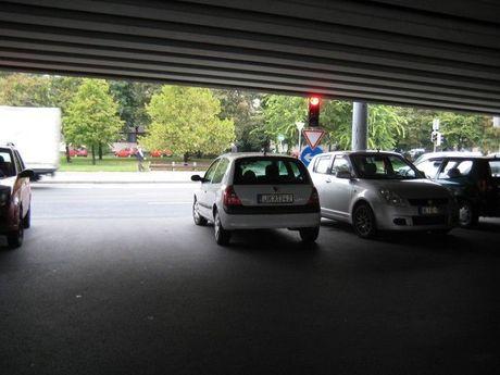parkolás11.jpg