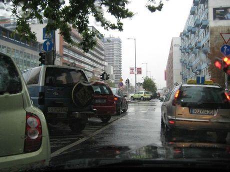 parkolás12.jpg