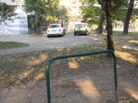 parkolás14.jpg