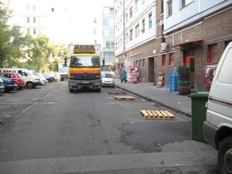 parkolás15.jpg