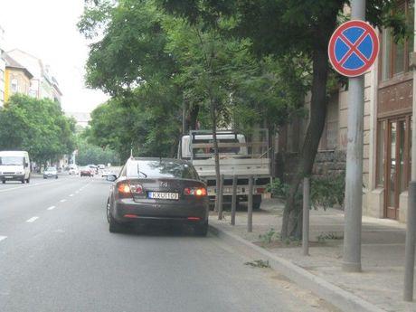 parkolás3.jpg