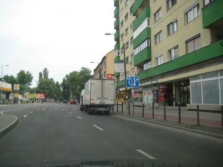 parkolás4.jpg