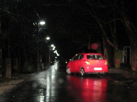 parkolás5.jpg