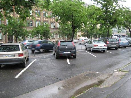 parkolás9.jpg