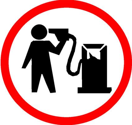Mit tegyek ha dizel helyett benzint tankoltam