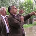 Már castingolják az Orbán által megmentendő áldozatokat