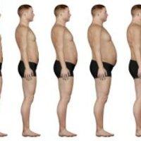 Így fogyhat 30 kilót három hónap alatt