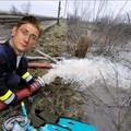 Brutális árvíz jön: Gyurcsány szivárogtatott