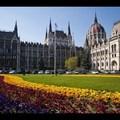 Videó: Így köszöntötték az emberek a születésnapos Orbán Viktort
